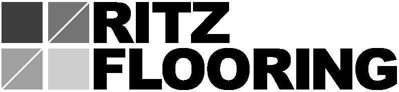 RF LOGO (updated)